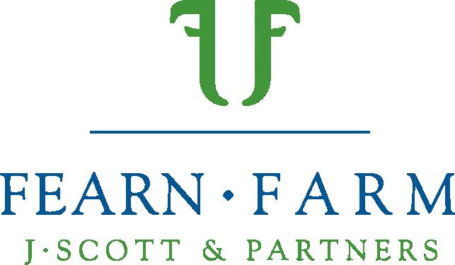 Fearn Farm